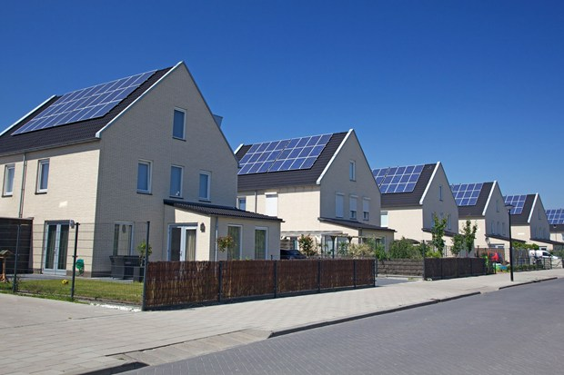 High Quality If You Have Made The Decision Or Are Thinking About Making The Decision To  Go Solar, Then You May Be Wondering U2013 How Does Sunlight Actually Get Turned  Into ...
