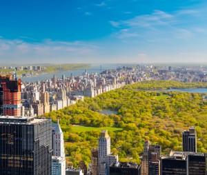 newyorksolarpower